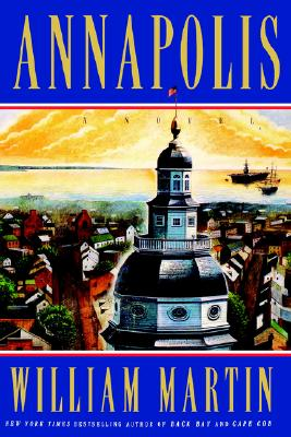 Image for Annapolis