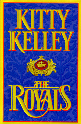 Image for The Royals
