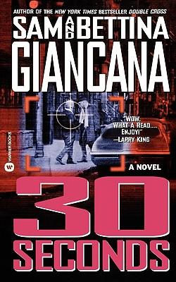 30 Seconds, Giancana, Sam; Giancana, Bettina