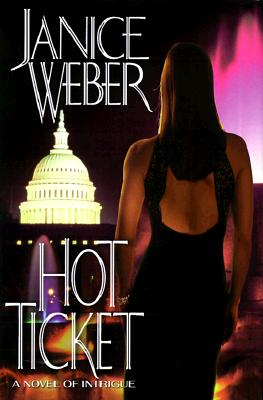 Image for Hot Ticket
