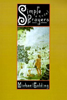 Simple Prayers, Golding, Michael