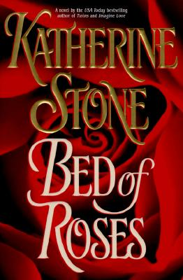 Image for Bed of Roses
