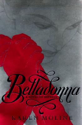 Image for Belladonna : A Novel of Revenge
