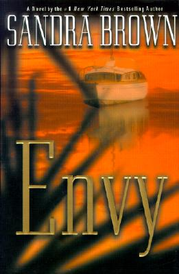 Image for Envy: A Novel