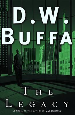 The Legacy, Buffa, D. W.