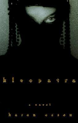 Image for Kleopatra