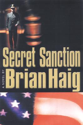 Image for Secret Sanction: A Novel