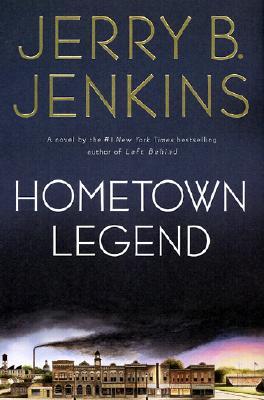Image for Hometown Legend