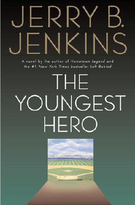 Image for The Youngest Hero