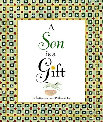 Image for A Son is a Gift