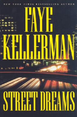 Image for Street Dreams (Kellerman, Faye)