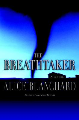 Image for The Breathtaker