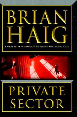 Image for Private Sector