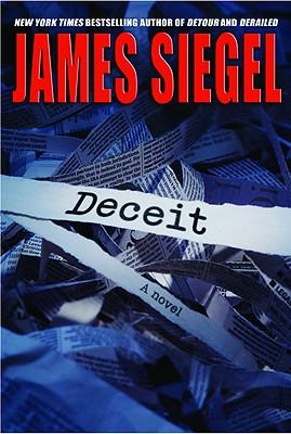 Image for Deceit