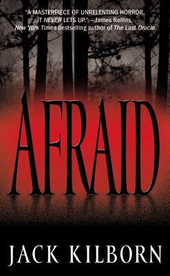 Image for Afraid