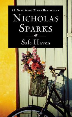 Image for Safe Haven