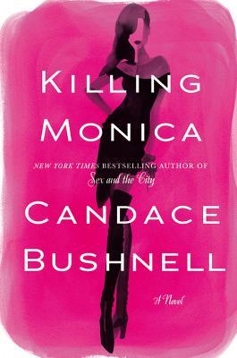 Image for Killing Monica
