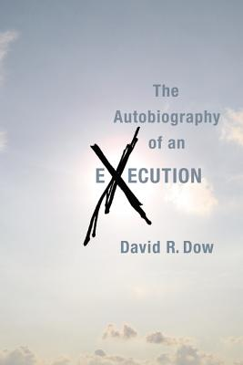 Image for The Autobiography of an Execution