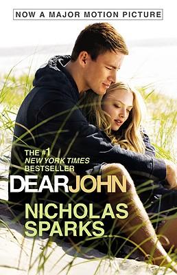 Image for Dear John