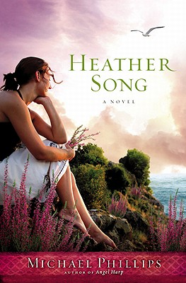 Image for Heather Song: A Novel