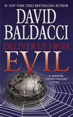 Image for Deliver Us from Evil (Int.)