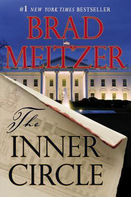 The Inner Circle, Meltzer, Brad