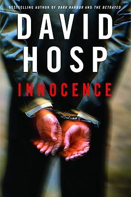 Innocence, David Hosp
