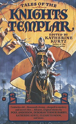 Image for Tales of the Knights Templar