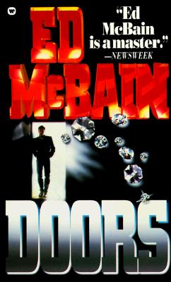 Doors, McBain, Ed