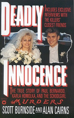 Image for Deadly Innocence