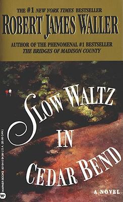 Image for Slow Waltz In Cedar Bend