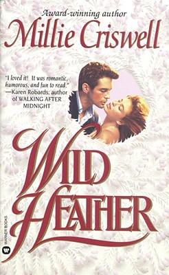 Image for Wild Heather