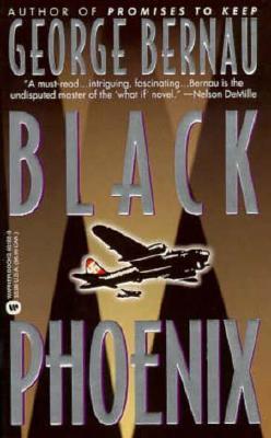 Image for Black Phoenix