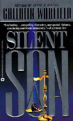 Image for Silent Son