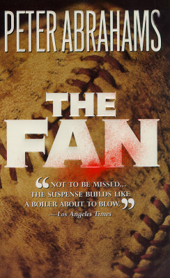 Image for the Fan