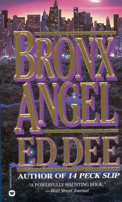 Image for Bronx Angel