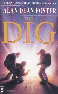 Image for The Dig