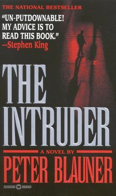 Image for The Intruder