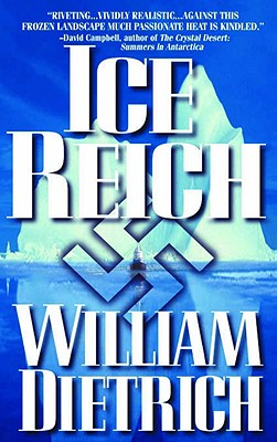Image for Ice Reich