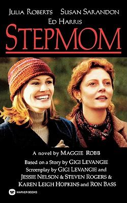 Stepmom, Maggie Robb