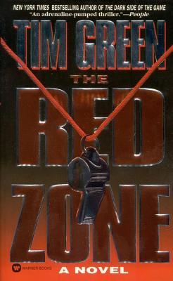 Red Zone, TIM GREEN