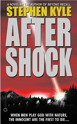 Image for After Shock
