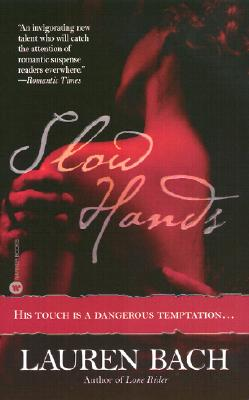 Image for SLOW HANDS