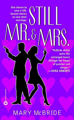 Image for Still Mr. & Mrs.