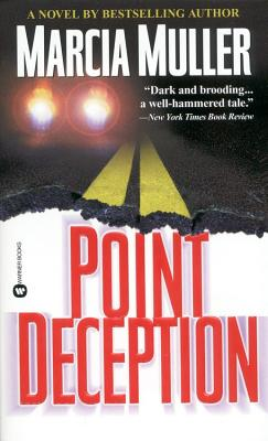 Image for Point Deception