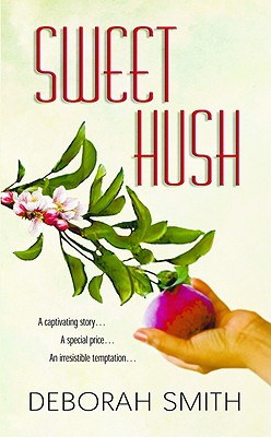 Image for Sweet Hush