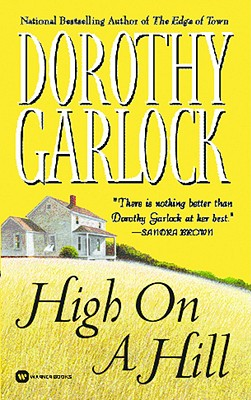 Image for High on a Hill (Missouri, Book 2)