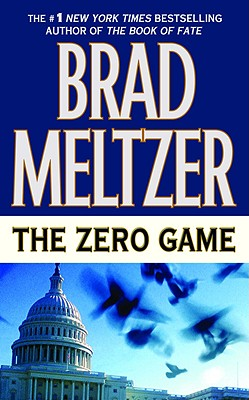 The Zero Game, Meltzer, Brad