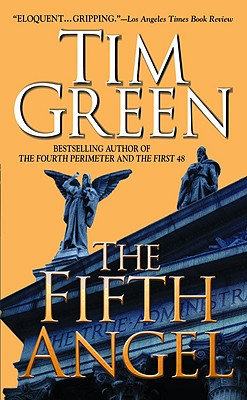 The Fifth Angel, TIM GREEN