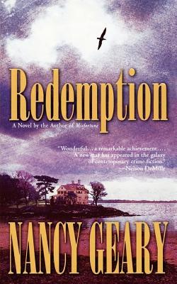 Image for Redemption